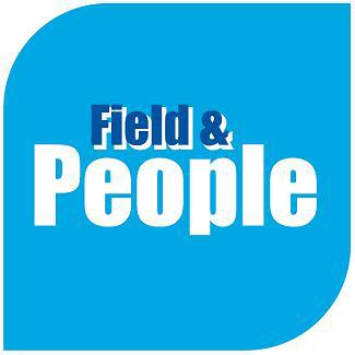 Field & People