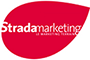 Strada Marketing